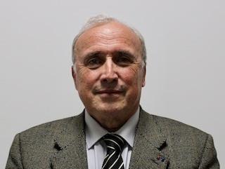 1er adjoint maire perthus serra pierre